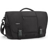 Timbuk2 Commute M Black(2001)